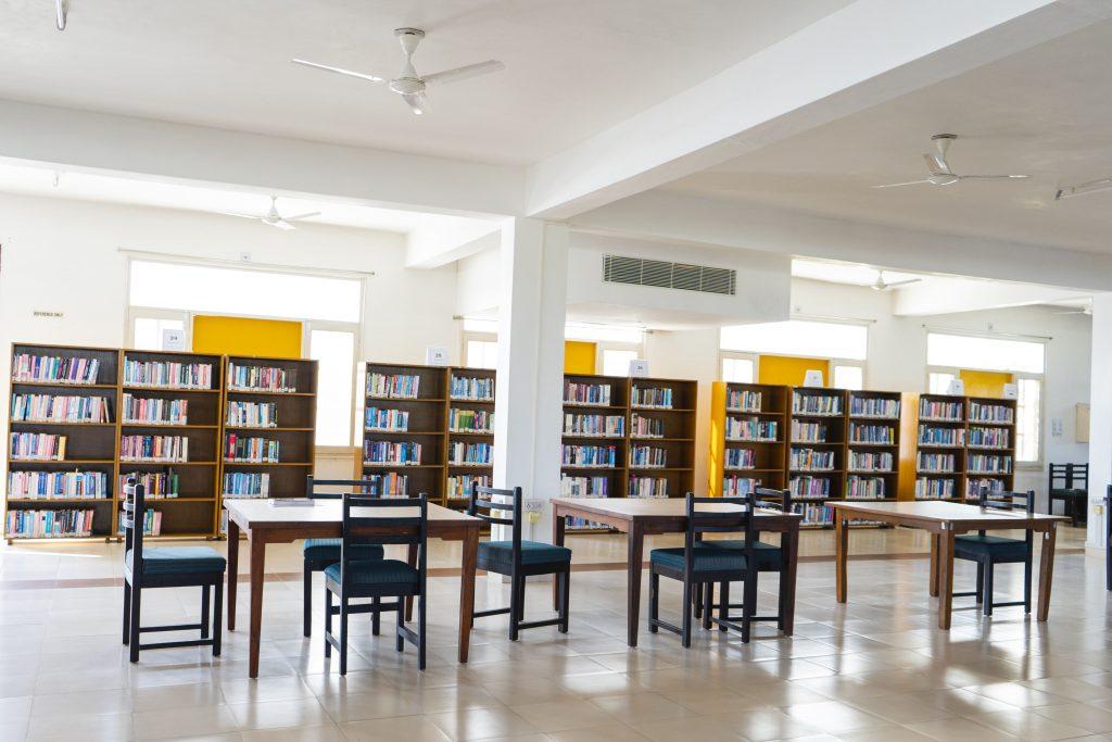 Best college of udaipur